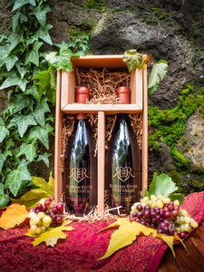 The Pinot Lover's Gift Pack