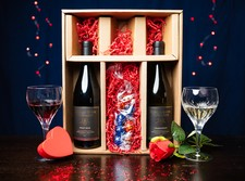 Valentine's RRV Essentials Gift Pack
