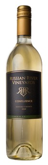 2020 White Blend | Confluence